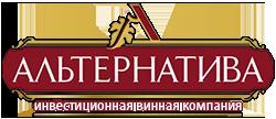 "ИВК ""Альтернатива"""