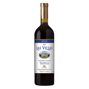 Las_Villas_red_wine_0.75