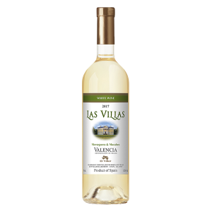 Las_Villas_white_wine_0.75
