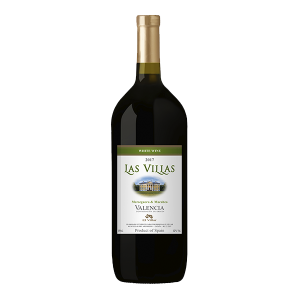 Las_Villas_white_wine_1.5