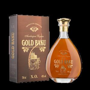 cognac_gold_baku_12