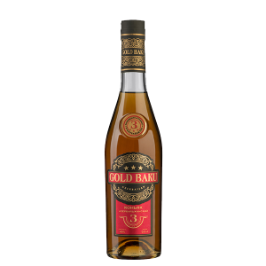 cognac_gold_baku_3