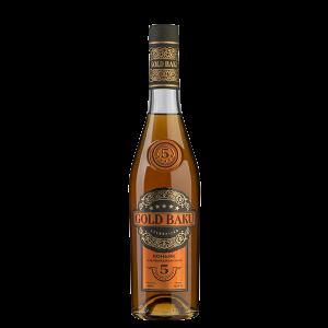 cognac_gold_baku_5