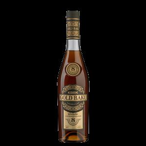 cognac_gold_baku_8