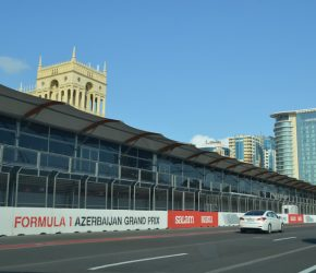 поездка в Азербайджан наших региональных партнёров (25)