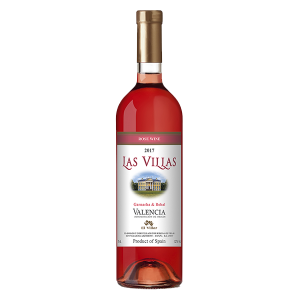 Las_Villas_rose_wine_0.75