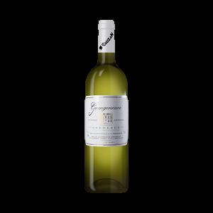 Grangeneuve Bbordeaux Blanc Sauvignon
