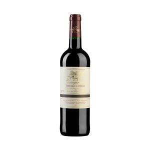 Grangeneuve Bordeaux Super