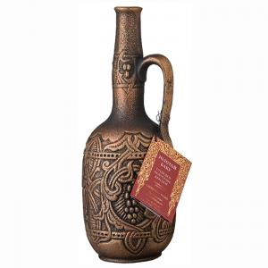 Вино Золотой Баку